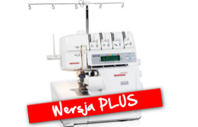 Bernina-1300MDC-Plus-280x180