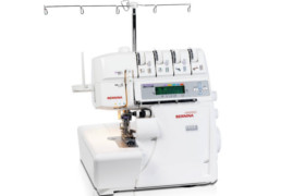 Bernina-1300-MDC-280x180