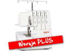 Bernina-700D-Plus-280x180