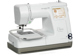 Bernina-deco-340PL
